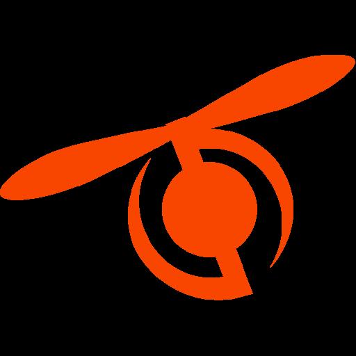 DSF-icon