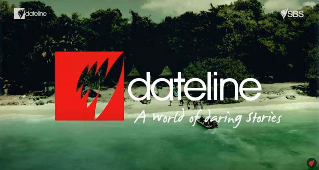 dateline-2020